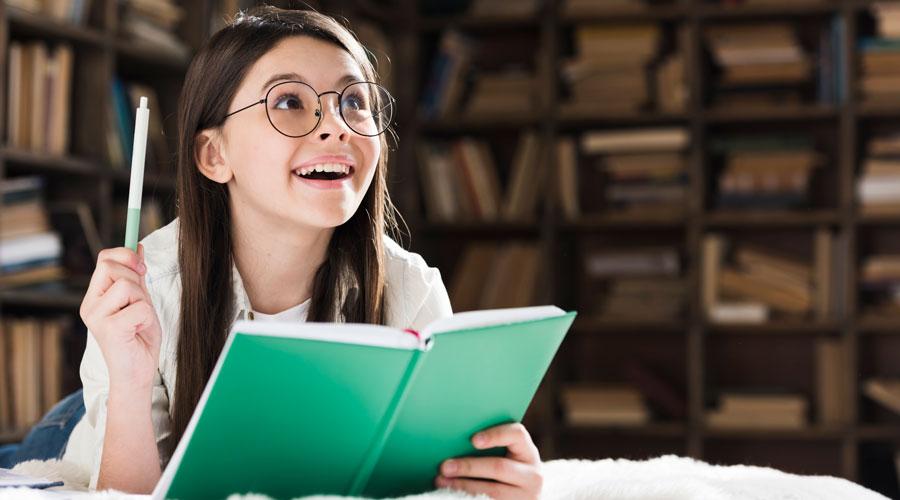 Book marketing Bookmink.com